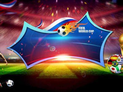 PSD World Cup