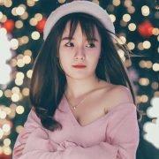 Preset Merry Christmas